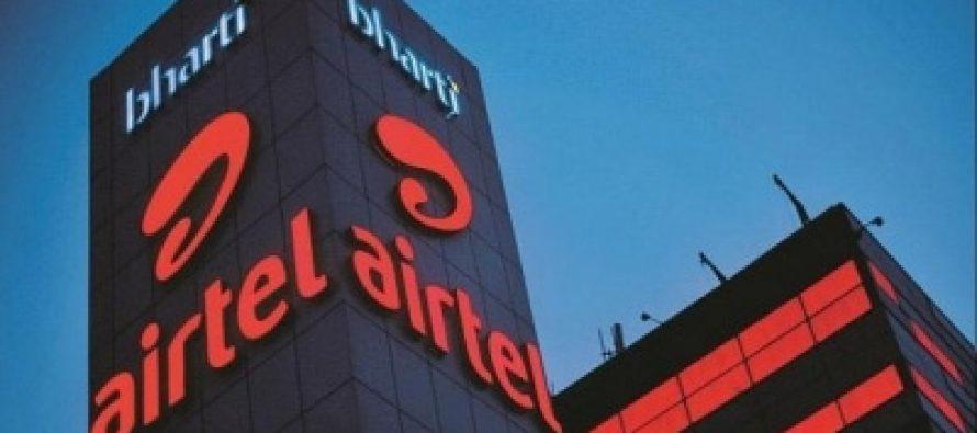 Airtel, Jio announce spectrum trading agreement