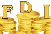 FDI hike in insurance to invite foreign majors