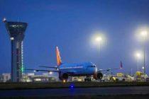 India, Sri Lanka finalise 'Air Bubble' agreement