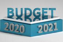 Economic Survey calls for simplification of regulations