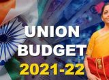 Thrifty Budget: Massive spending spree proposed to unleash growth