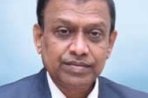 SIDDHARTHA MOHANTY TAKES CHARGE AS  MANAGING DIRECTOR OF  LIFE INSURANCE CORPORATION OF INDIA