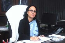 Soma Mondal, Chairman, SAIL on Union Budget 2021-2022