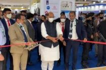 Aerospace sector in India at an inflection point: Dassault Systemes