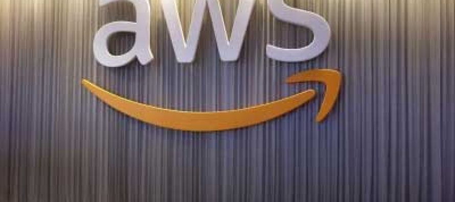 AWS leads $42B global Cloud services market in Q1, Microsoft 2nd