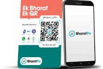 BharatPe raises Rs 786 cr in Series D at Rs 6,552 cr valuation