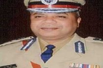 Bhavesh Kumar Singh is UP's new chief information commissioner