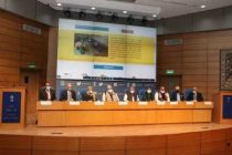 Jal Shakti Ministry launches Unified Portal of Gobardhan