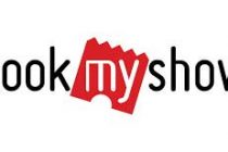 BookMyShow launches streaming platform in India