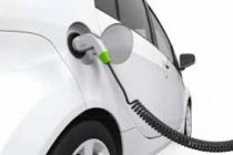 Delhi to set up 500 charging points for EVs in 12 months