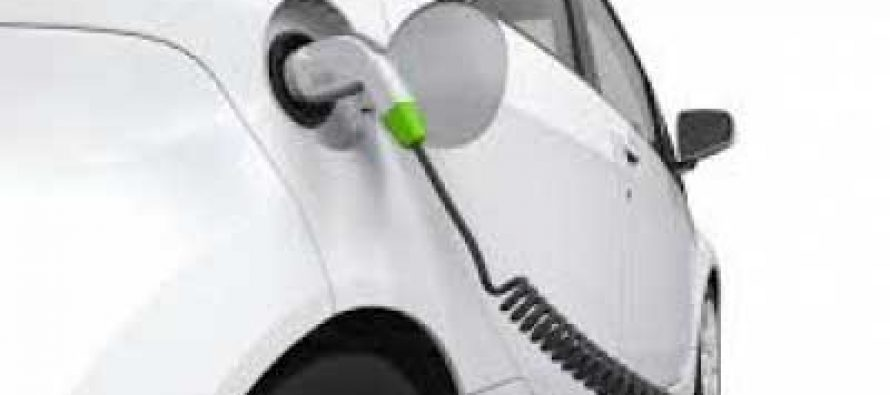 Delhi govt disburses Rs 13.5 crore as subsidy for EVs
