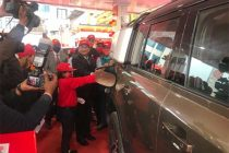 XP100 – India's first 100 Octane petrol now available in Lucknow