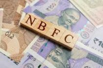 NBFC body seeks inclusion of education in ECLGS