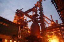 Vizag steel plant staff oppose Centre's privatisation move