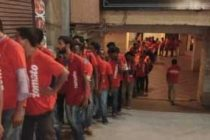 Zomato's $100M investment to turn Grofers into unicorn: Report