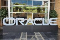 Indian independent software vendors fast moving to Oracle Cloud