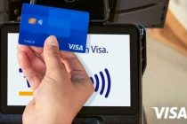 Visa announces grants for women-owned businesses in India