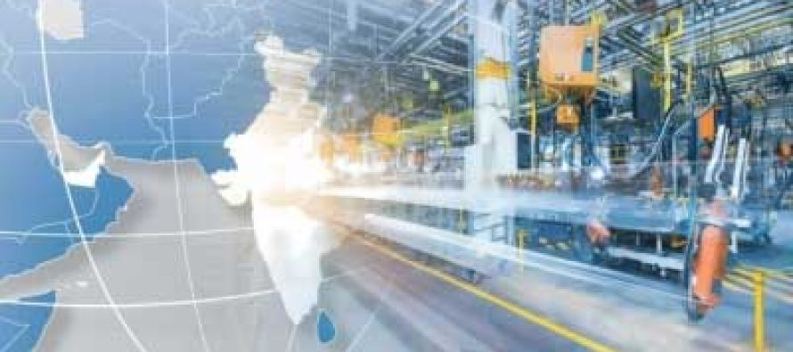 Cabinet approves PLI scheme for telecom equipment