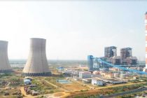 NLCIL declares Commercial Operation of Unit # 2 in  Neyveli New Thermal Power Project (2 x 500 MW)