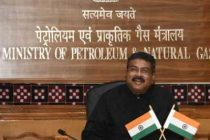 Dharmendra Pradhan says balancing accessibility and affordability, India is creating a global model of energy justice