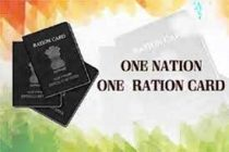 Raj completes 'One Nation One Ration Card' reform, gets to borrow Rs 2,731 cr