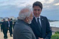 Modi's vaccine promise to Canada breaks irritants: Indo-Canada Chamber