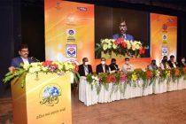Saksham 2021 concludes with Valedictory function in Mumbai