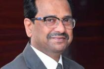 Arup Sinha Takes Charge as Executive Director (Regional Services), for IndianOil, Northern Region