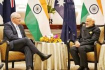 India-Australia partnership to play important role in post-Covid world: Modi