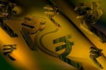 FPIs pull out Rs 6,427 cr from Indian equities