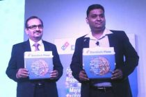 Jubilant Foodworks Netherlands to acquire Fides Food Systems