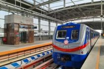 WB: Modi to flag off metro service extension to Dakshineswar