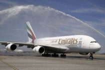 Emirates expects to resume Dubai-India flights from July 7