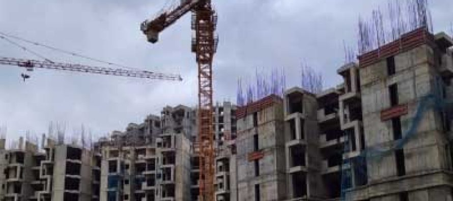 UP cabinet approves tenancy ordinance