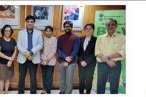 HPCL bags 6 prestigious Awards in PRSI National Awards