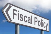 Strong fiscal policy support needed to kick start growth: EY India
