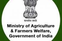 Centre finalises One District One Focus Product to promote in cluster approach