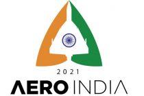 Aero India to boost 'Aatmanirbhar Bharat' mission : Defence Minister