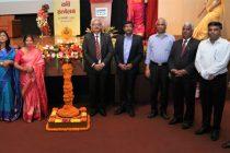 एनएचपीसी द्वारा हिंदी कवि सम्मेलन का आयोजन