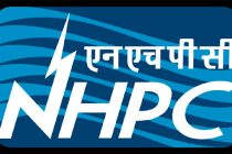 NHPC Q3 net profit increased by 100% to Rs. 808 crore