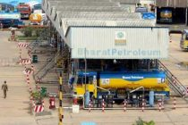 BPCL to digitally transform sales, distribution network with Accenture