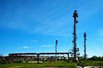 OPEC+ allows Russia, Kazakhstan to raise output in April