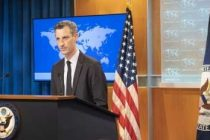 US again condemns terrorists seeking to infiltrate LoC