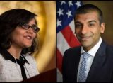 Biden appoints 2 Indian-Americans as policy advisors