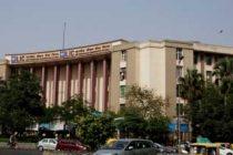 LIC Chairman Kumar's term extended