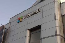 Microsoft, AWS share top spot in Public Cloud Services market