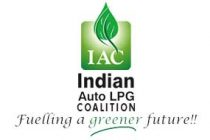 Consumers look for alternative fuels amid rising petrol/diesel prices: At almost 40% cheaper than petrol, Auto LPG holds much promise