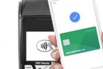 Google Pay users in India can delete transaction history