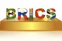 BRICS members discuss multilateral framework on Social Security Agreement