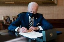 US 'doing a lot for India' to meet COVID crisis: Biden